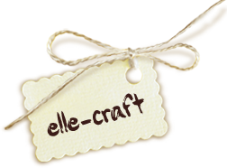 логотип elle-craft