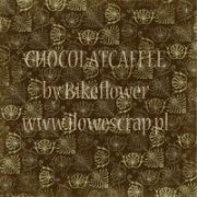 Бумага Chocolatcaffee 05